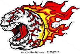 anger 3