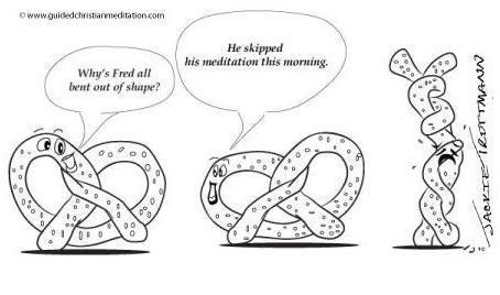 Meditation-Cartoon-Are-You-Feeling-Overwhelmed