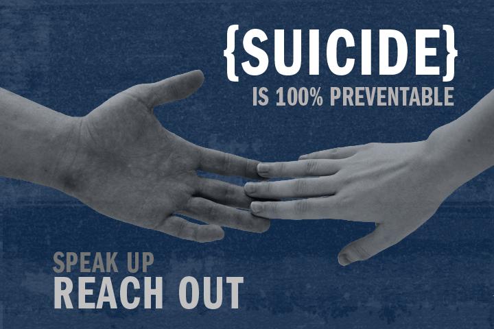 suicide_speak_reach (1)